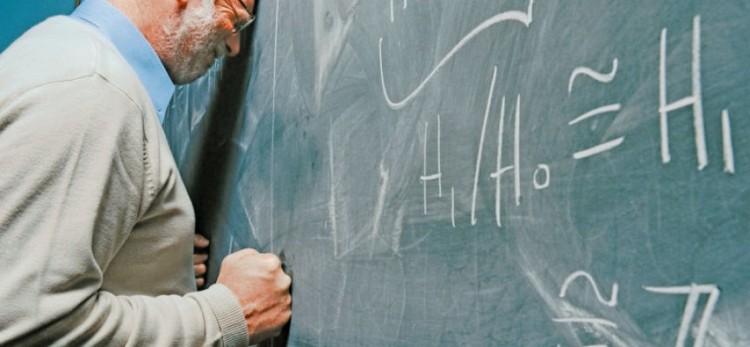 burnout profesorado