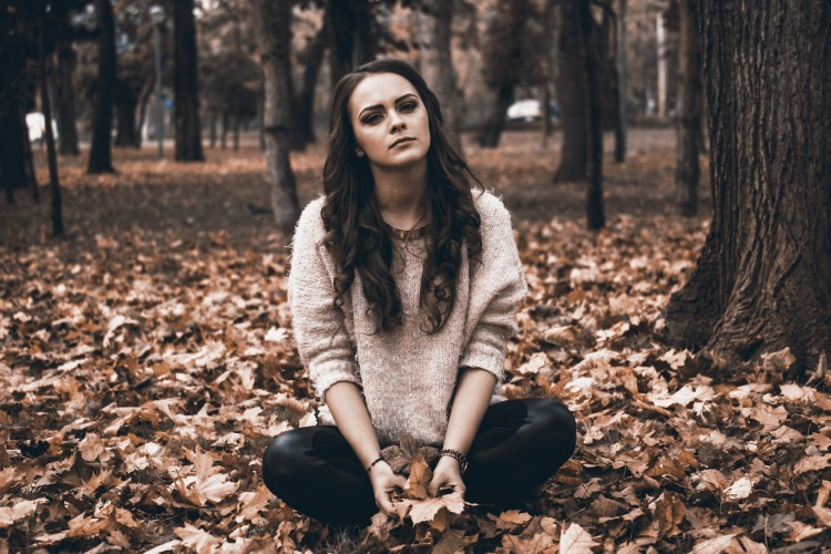 depresión y fibromialgia